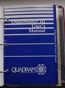 Ibm Manuals