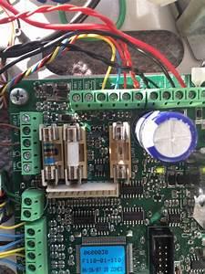 Honeywell Galaxy Fuse Power Problem  U2013 Smart Security Guide