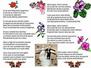 Cadeau 50 Ans De Mariage Parents : noces d 39 or collection de wakouwas ~ Melissatoandfro.com Idées de Décoration