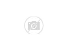В каких случаях кредитная организация признается субъектом банкротства?