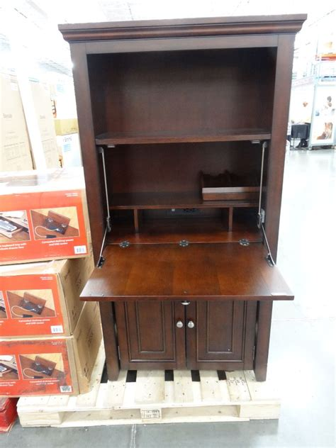 costco desks for sale costco office furniture dining room hutches and buffets