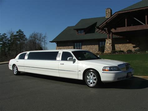 Luxury Transportation Services by Delivering Luxury Transportation Services To Customers To