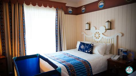 chambre familiale disneyland hotel chambre hotel disneyland fabulous hotel relais spa