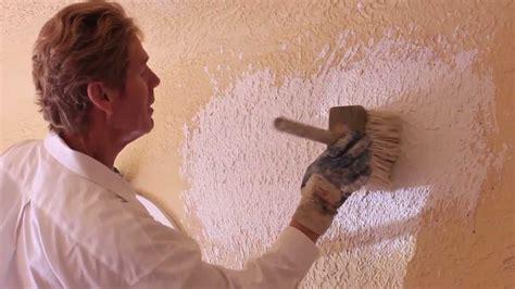 interior render plaster finishes   achieve  youtube