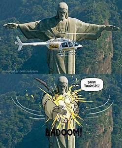 Jesus Snaps by nedesem - Meme Center
