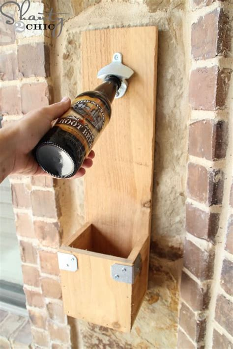 awesome diy woodworking projects