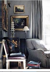 best 25 romantic living room ideas on pinterest huge With best brand of paint for kitchen cabinets with small candle holders wholesale