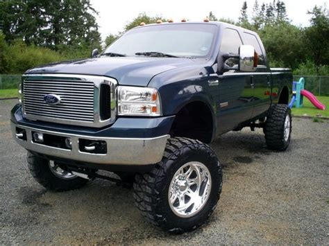 1999 Ford F250 Duty by Jl Spl 1999 Ford F250 Duty Crew Cabshort Bed Specs