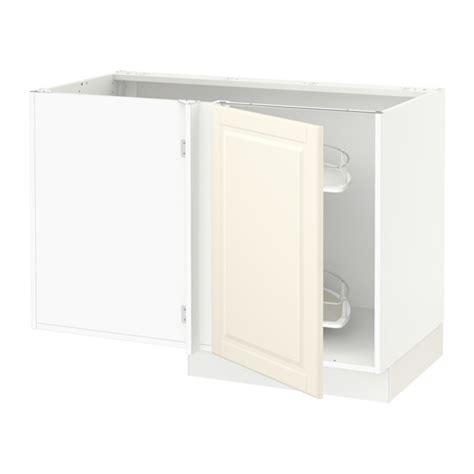blind corner cabinet organizer ikea sektion corner base cabinet po organizer white bodbyn