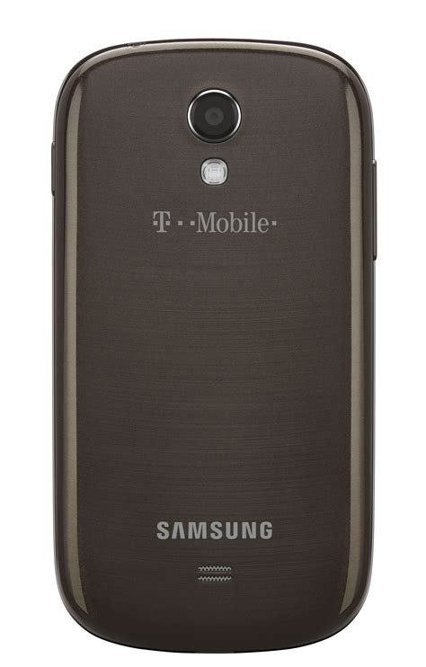 t mobile announces the affordable samsung galaxy light