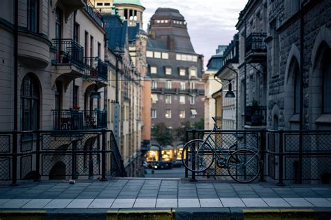 stockholm hd wallpaper background image  id