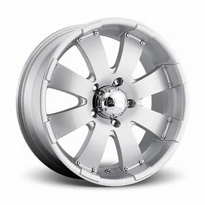 Ultra 243s Winter Mako Silver Wheels For Sale  U0026 Ultra 243s Winter Mako Rims And Tires