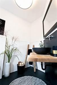 Badezimmer Ideen Design Und Bilder Asdf Badezimmer