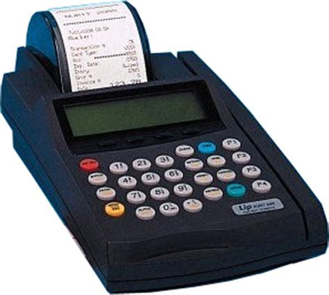 A dynamic currency conversion service was offered in 1996 and commercialized by a number of companies including monex financial services and fexco. Nurit - Accept Visa Mastercard American Express Discover Credit Cards- Merchant Tool Equipment ...
