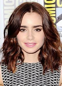 1000 Images About Lily Jane Collins On Pinterest Lily