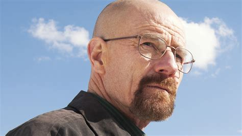 amc espa 241 a breaking bad temporadas