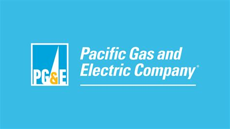 Pg E pge corporation pcg stock shares gain  late trade 1920 x 1080 · png