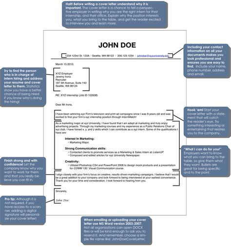 Mid Career Resume Tips by Resume Tips Mid Career Worksheet Printables Site