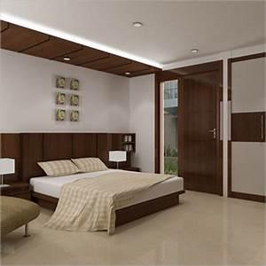 interior design for bedroom indian interior design With interior design bedroom photos india
