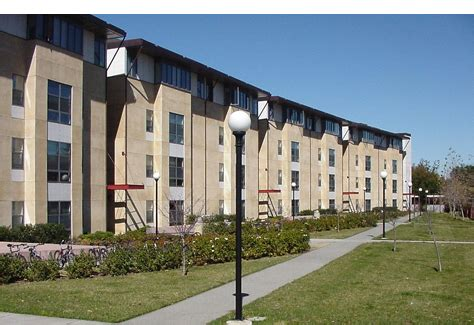 stanford housing lyman graduate residences stanford r de
