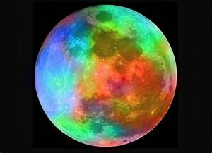 Were you born on a FULL MOON?