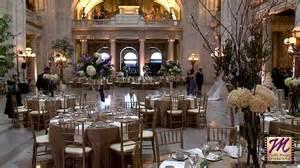 cheap wedding venues in ohio courthouse cleveland ohio wedding reception on vimeo