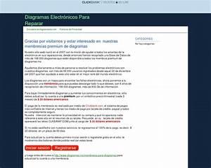 Service Training Diagramasde Com Diagramas
