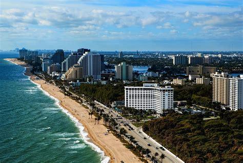 sonesta fort lauderdale hotel florida vacations