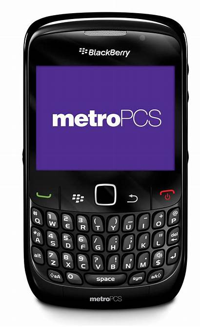 Blackberry Phones Metro Pcs Phone Curve Prepaid
