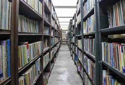 Chennai Library Nagar Libraries Circle Gandhi Beckon