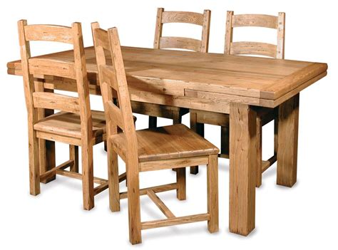 wooden chairs for dining table furniture brown varnish wooden dining table sets with