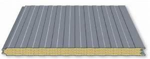 Isolierte Trapezbleche Sandwichplatten : sandwichpaneel wand trapezprofile trapezbleche ~ Sanjose-hotels-ca.com Haus und Dekorationen