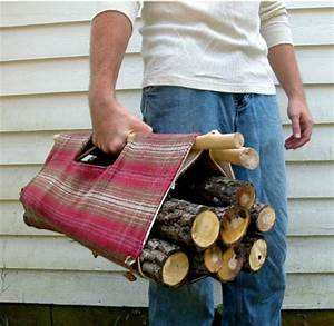 15 Practical DIY Father s Day Gift Ideas That You Can
