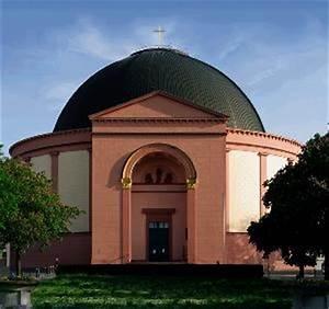 St Ludwig Darmstadt : kirche sankt ludwig sankt ludwigskirche darmstadt ~ Watch28wear.com Haus und Dekorationen