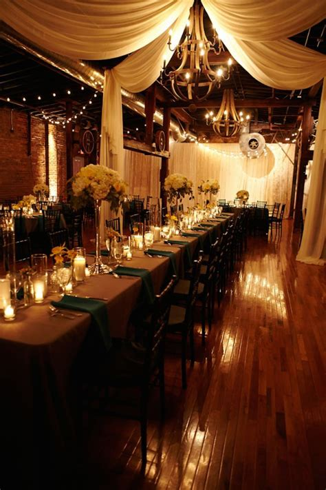Wedding Reception Lighting by 95 Best Images About Indoor Wedding Lighting On