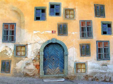 doors windows   world doors doors replacement door factory