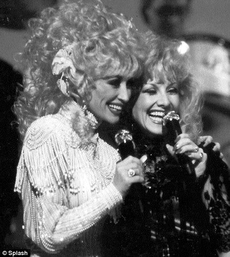 Dolly Parton Siblings