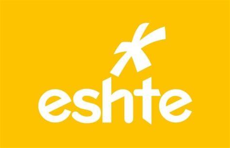 ESHTE - Matrículas-Inscrição Online 2020/2021 - 3.ª Fase