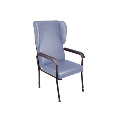 chelsfield height adjustable chair chelsfield chair