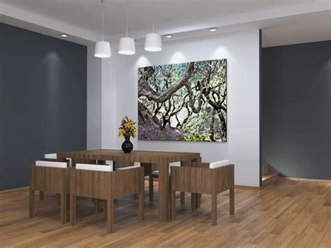 Wandgestaltung Farbe Wohnzimmer by Wandgestaltung Ideen Farbe Wohnzimmer