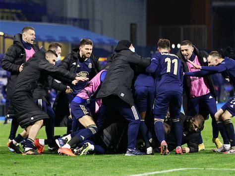Preview: Dinamo Zagreb vs. Villarreal - prediction, team