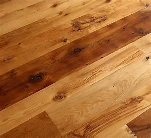 engineered flooring oak 2017 2018 2019 ford price With vintage hardwood flooring prices