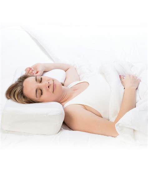 therapeutica sleeping pillow therapeutica sleeping pillow pillows cushions
