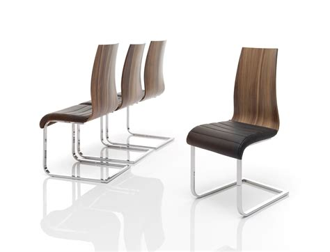 chaise rotin pas cher 30 luxe chaise en rotin pas cher hiw6 armoires de cuisine