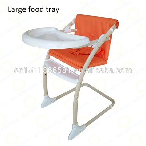 model 2 in 1 with swing baby high chair feeding chairs