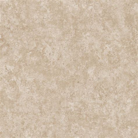 floor and decor reviews trafficmaster limestone slab beige 12 ft wide x your