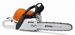 Stihl 021 023 025 Chainsaw Service Repair Manual  U2013 Service