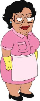 consuela family the quest for stuff wiki fandom powered by wikia