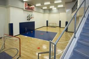 Basketball Bedroom Decor Image