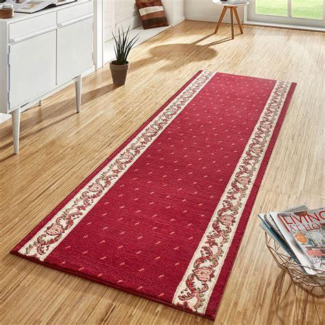 tappeto per corridoio design velours tappeto ponte tappeto corridoio ingresso